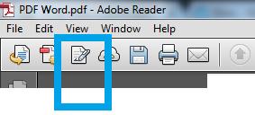 pdfwrite