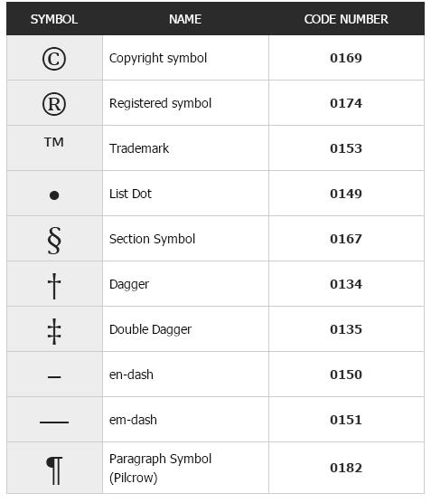 symbol_tm